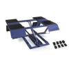 PAD-6000W Low-Rise Scissor Lift