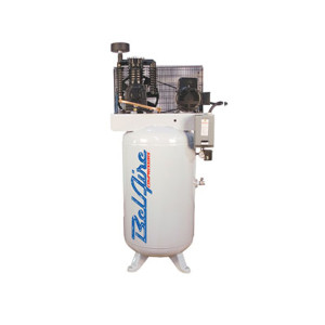 cBelAire Compressor