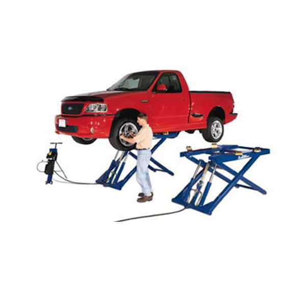 Used Car Lifts For Sale In Georgia