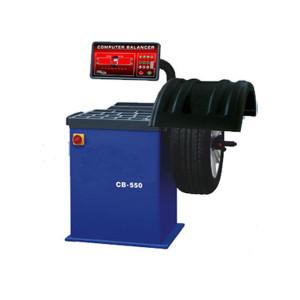 cWHB-550