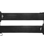 Titan Bulldog Tie Down Extensions