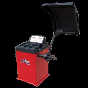 XL Tool 39 Inch Wheel Balancer