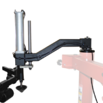 XL Tool 450S Pneumatic Tire Changer Assist Arm