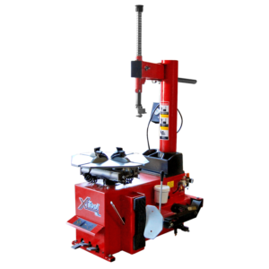 XL Tool 49 Inch Tire Changer With Bead Blaster